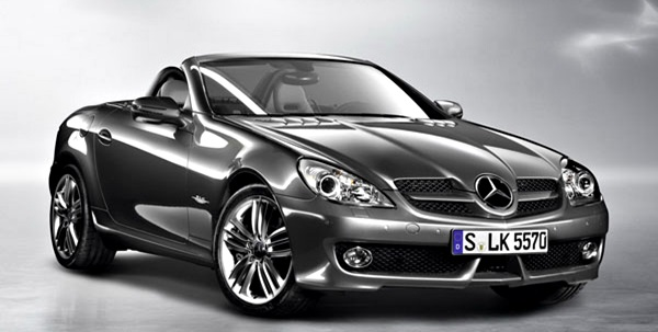 Mercedes-Special_Edition-Roadsters-04